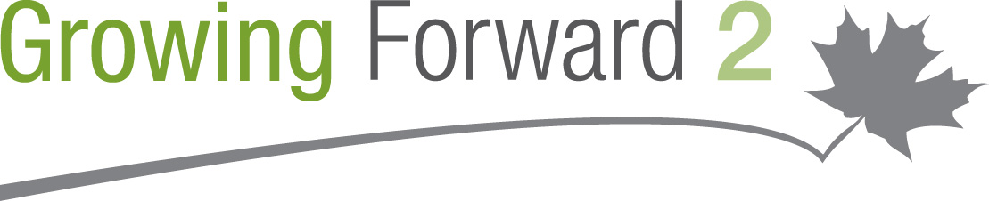 Growing Forward 2 Logo