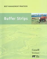 BMP Cover - Buffer Strips