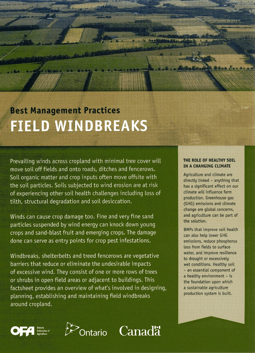 an overview of the soil and land management Research of the soil physics and land management group research in the chair group soil physics and land management (slm) addresses soil physical and hydrological processes at different temporal and spatial scales, and their central role in sustainable land and water management.