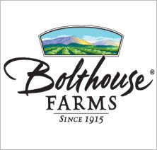 Bolthouse Farms Company Logo