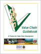 value chain guidebook cover