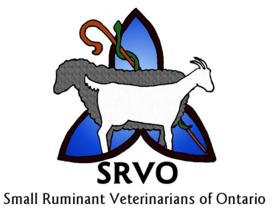 Small Ruminant Veterinarians of Ontario